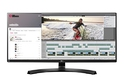 LG 34-Inch 21:9 UltraWide QHD IPS Monitor with Thunderbolt