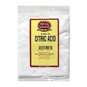 Spicy World Citric Acid 5-Pound