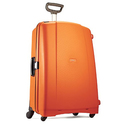 Samsonite Luggage Flite Upright 31 Travel Bag