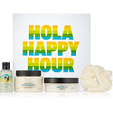 The Body Shop Pinita Colada Gift Essentials