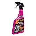 Meguiar's Hot Rims Wheel Cleaner 24 oz