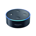 Amazon Echo Dot(2代)智能管家
