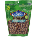 Blue Diamond Almonds, Wasabi & Soy Sauce