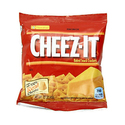 Kellogg's Cheez-It Baked Snack Crackers 36pk