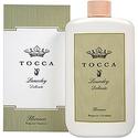 Tocca 经典香氛温和洗衣液