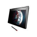 联想ThinkPad Yoga 12超薄触屏超极本