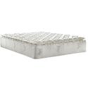 Signature Sleep 13英寸弹簧床垫