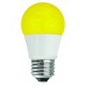 TCP 40瓦LED 灯泡