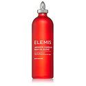 Elemis Japanese Camellia Body Oil