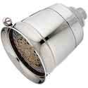 T3 Source Showerhead Shower Filter