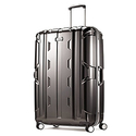 Samsonite Cruisair DLX Hardside Spinner 30