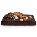 Furhaven Pet Orthopedic Pet Mattress