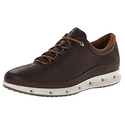 ECCO Men's Cool Gore-Tex Walking Shoe