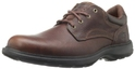 Timberland Men's Richmont PT Oxford from $48.43