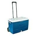 Rubbermaid Extreme 5-Day Ice Chest Rolling Cooler