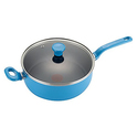T-fal Excite Nonstick Thermo-Spot Jumbo Cooker Cookware
