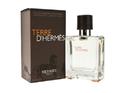 Terre D'Hermes by Hermes for Men - 1.6 oz