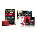 True Blood: The Complete Series