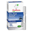 Similasan Preservative-Free Dry Eye Relief Eye Drops