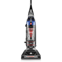 Hoover WindTunnel 2 Rewind Bagless Upright Vacuum