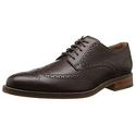 Cole Haan Men's Madison Grand Wing Oxford