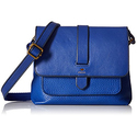 Fossil Kinley Small Crossbody From $71.59