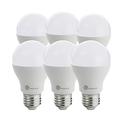 TaoTronics LED Light Bulbs 60 Watt Equivalent 6-Pack
