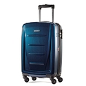 Samsonite Winfield 2 Fashion Spinner 20