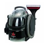 Bissell 3624 SpotClean 便携式地毯清洁机