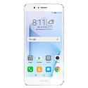 Huawei Honor 8 Dual Camera Unlocked Phone 32GB