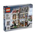 LEGO 10218 Creator Pet Shop