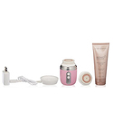 Clarisonic Mia Fit 2 Speed Facial Sonic Cleansing Brush Holiday Set