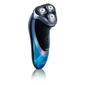 Philips Norelco Shaver 4100