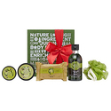 The Body Shop Olive Festive Picks Small Gift Set