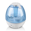 Anypro Ultrasonic Cool Mist Humidifier