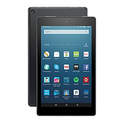 "Fire 8 Tablet 8"" HD Display Wi-Fi 32 GB"