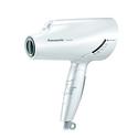 Panasonic Hair Dryer Nano Care white EH-NA97-W