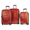 Samsonite Luggage Winfield 2 Fashion HS 3 Piece Set