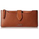 Lodis Kate Sandy Multi Pouch Wallet