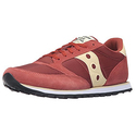 Saucony Originals Men's Jazz Lowpro Fashion Sneakers