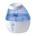 Vicks Vicks Vul520w Filter-free Cool Mist Humidifier
