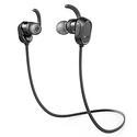 Anker SoundBuds Wireless Headphones