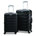 Samsonite Tread Lite Lightweight Hardside Set (20/24 - Inches)