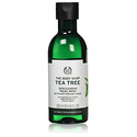 The Body Shop Tea Tree Skin Clearing Facial Wash Regular - 8.4 fl. Oz