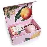 Tea Fort JARDIN 樱花粉礼盒