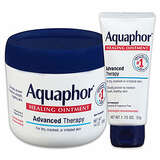 Aquaphor Healing Ointment Multipack - Moisturizing