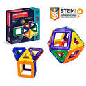 Magformers Creator Designer Set (14-Pieces)