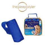 Allstar Innovations The Sleep Styler