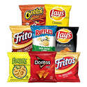 Frito-Lay Party Mix Variety Pack, 40 Count