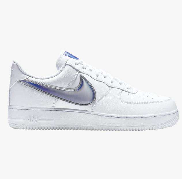 Nike Air Force 1 LV8 男款